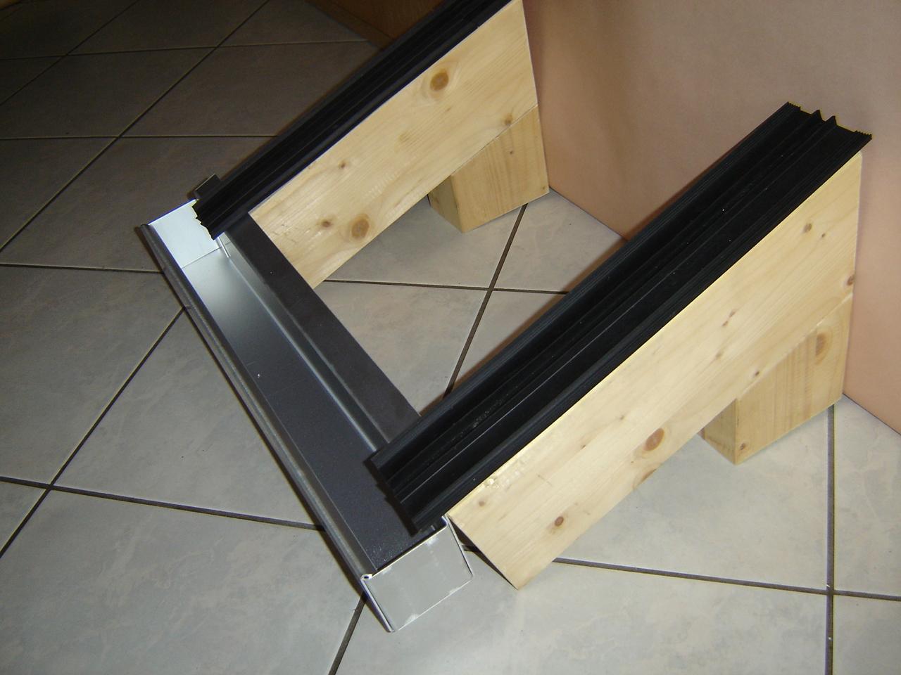 wintergarten zum selberbauen fassaden ebay. Black Bedroom Furniture Sets. Home Design Ideas